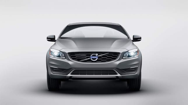 ... cross country volvo s60 cross country volvo s60 cross country volvo