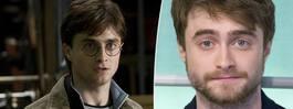 Man knivskuren och rånad – då ryckte Harry Potter in