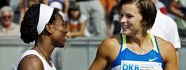 Sanna Kallurs rival fast för doping igen title=