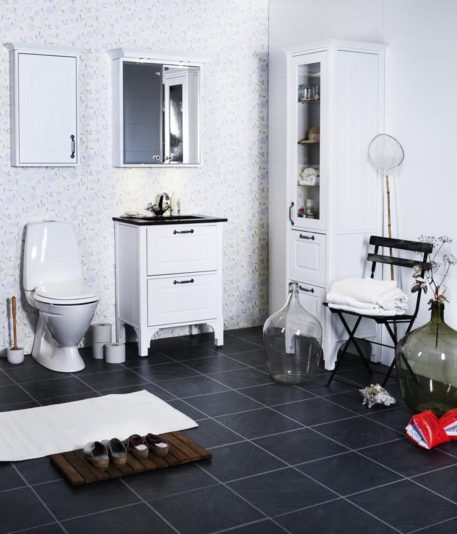 Blandare badrum gammaldags ~ xellen.com