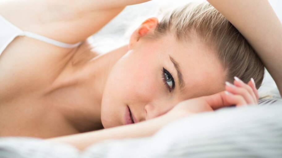 sex com en redskap