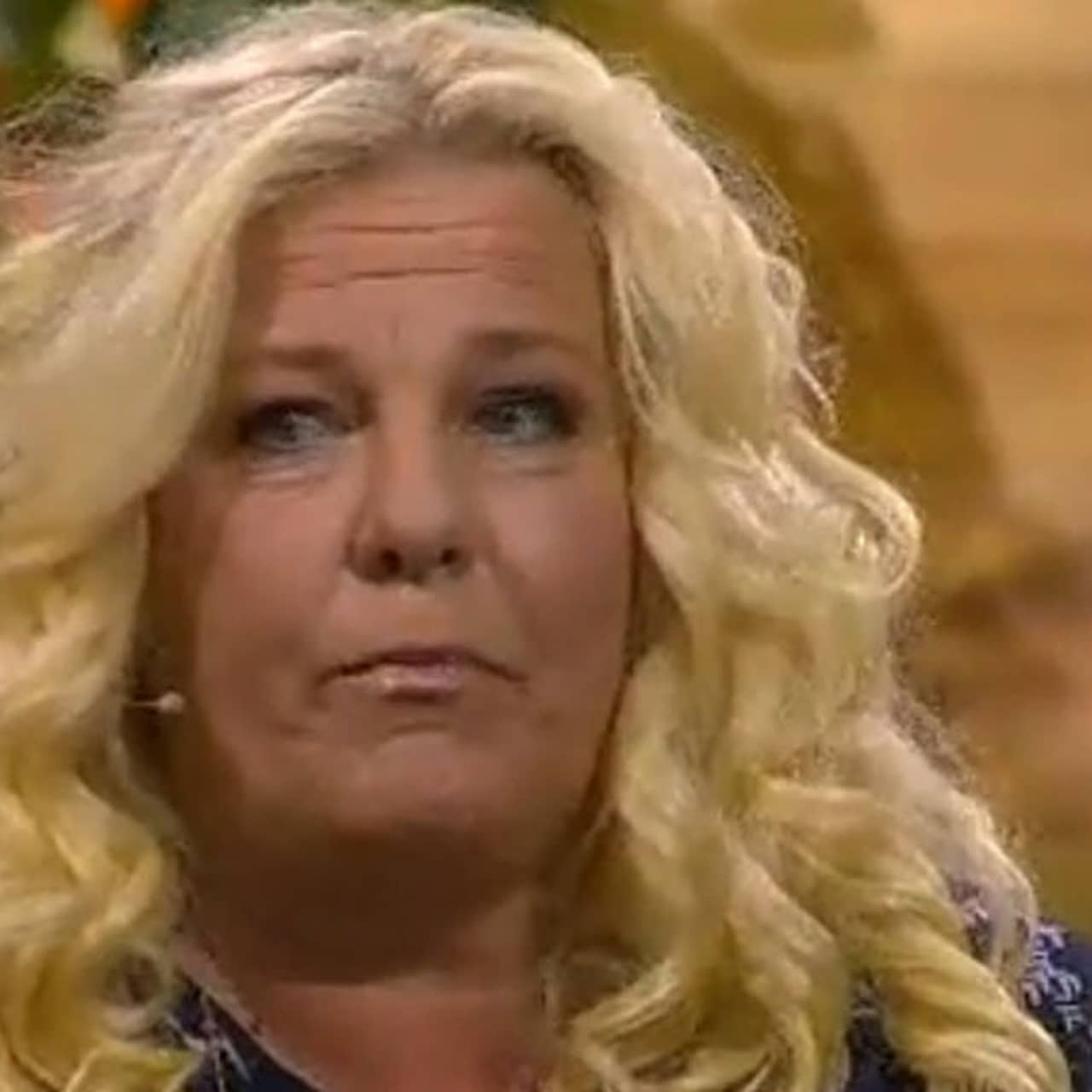 flickvän norska Eskilstuna