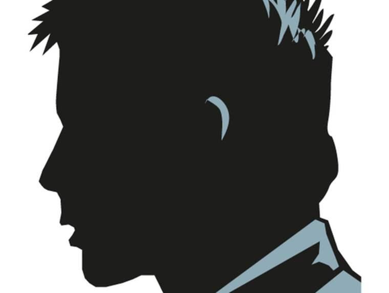 En rättegång inleds nu i Attunda tingsrätt mot en man som misstänks i 83 fall av sexbrott mot barn.