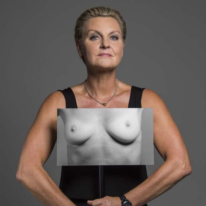 nakenbilder kändisar unga sexiga tjejer