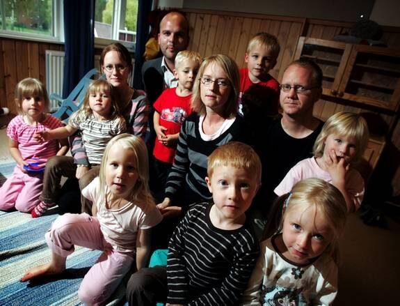 FREE DATING SITE IN SWEDEN XXX PORR