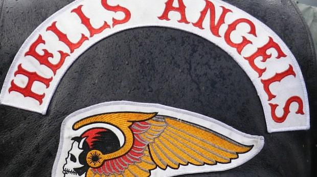 Ny Hells Angels-klubb i Skåne