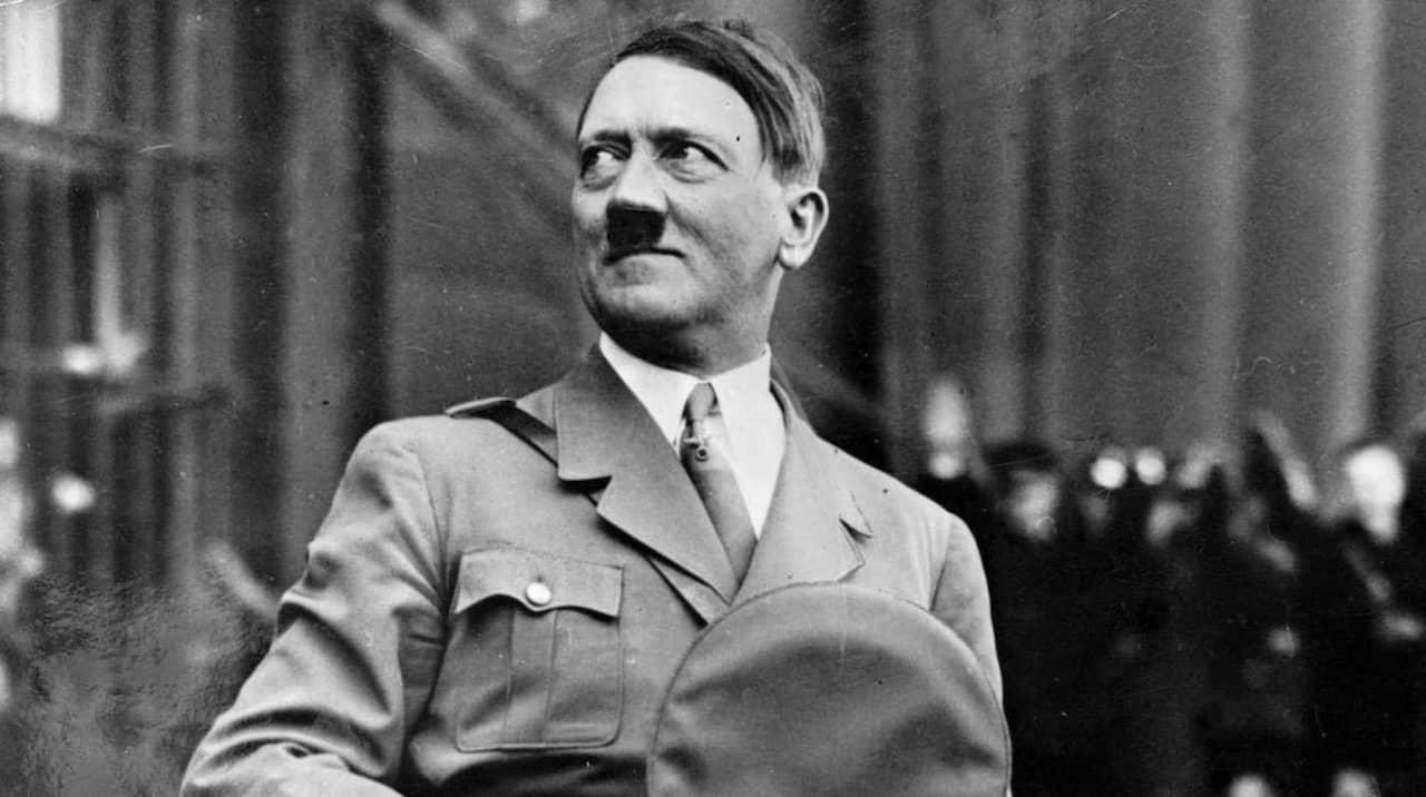 orsaker till andra varldskriget forintelsen