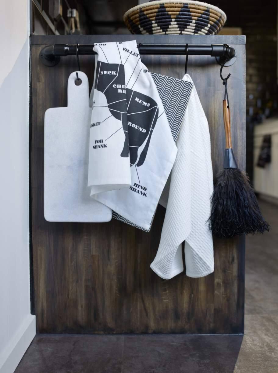 Tvatta baddmadrass overdrag