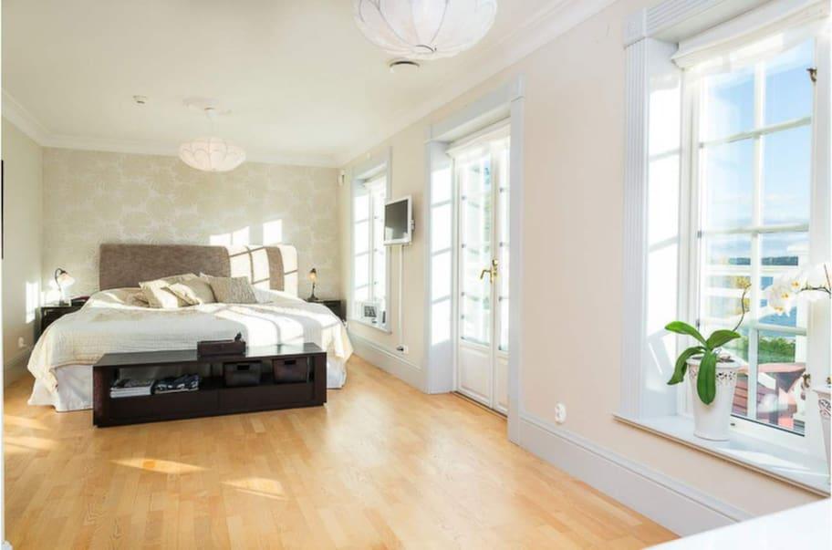 leva bo tr golv s v ljer du r tt golv till hemmet. Black Bedroom Furniture Sets. Home Design Ideas