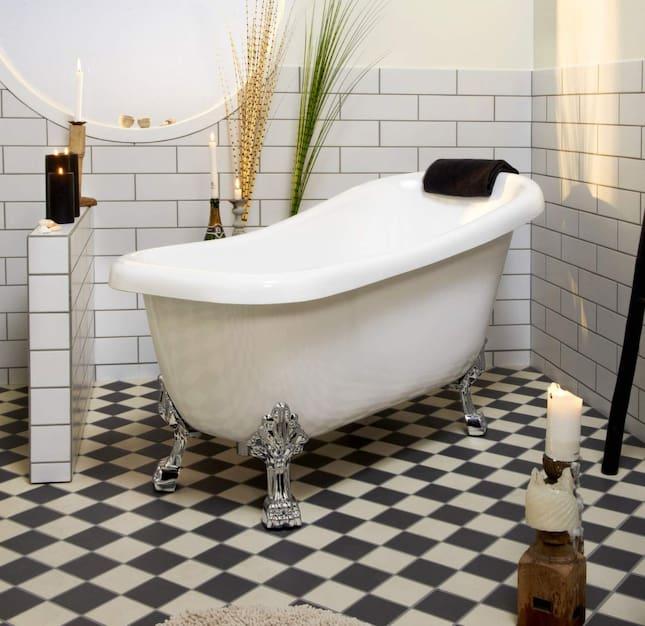 Badrumsmöbler u2013 tips på hur du väljer rätt Badrumsskåp Expressen
