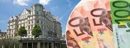 Brittisk turiststad har fått nog – inför ny skatt