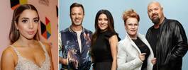 Idol får ny programledare – TV4:s fräcka värvning