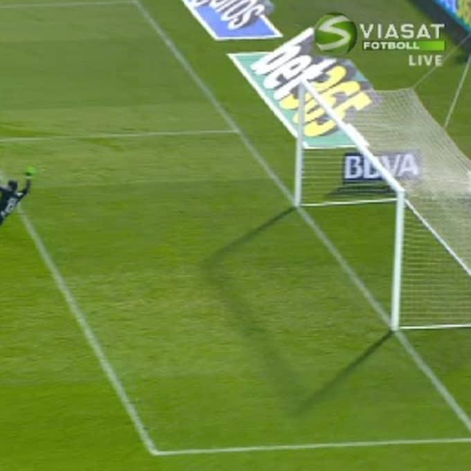 Foto: Viasat Fotboll