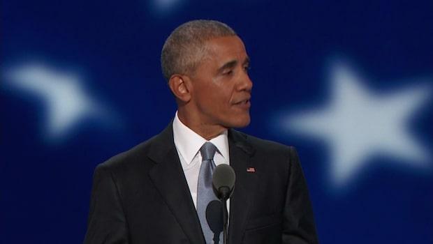 Kostnaderna för Obamacare rusar - negativt för Hillary Clinton