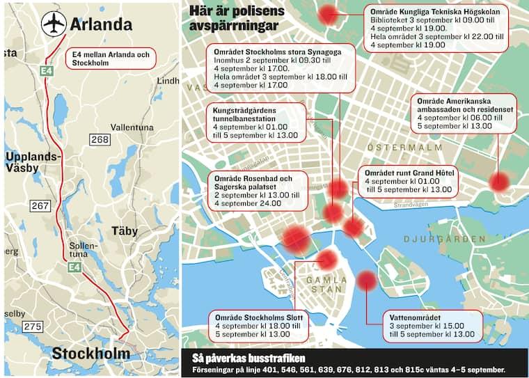 Ser du kartbilden i din mobil? Klicka här för förstoring!