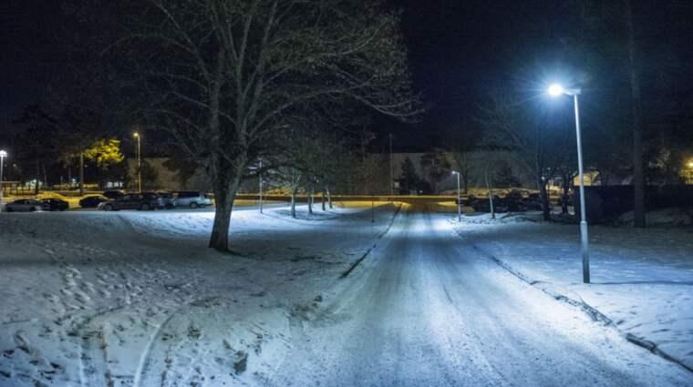 På tisdagen kom beskedet att utredningen är nedlagd. Foto: David Hårseth