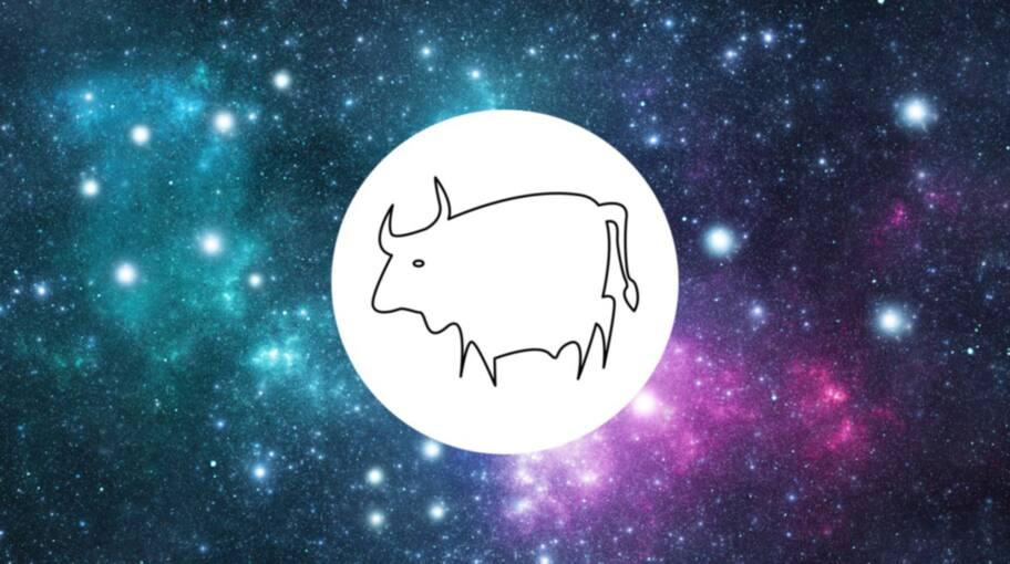 dagens horoskop oxen