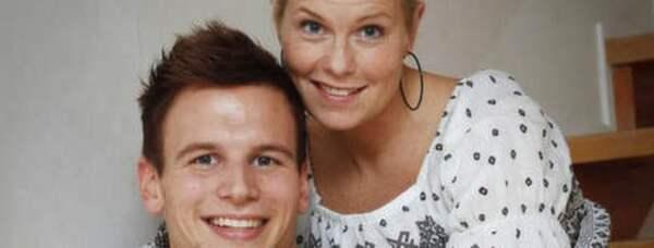 Dejta Ensamstående Mamma Göteborg