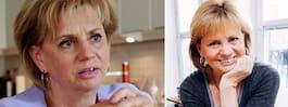 Programledarens nya karriär efter 22 år på SVT