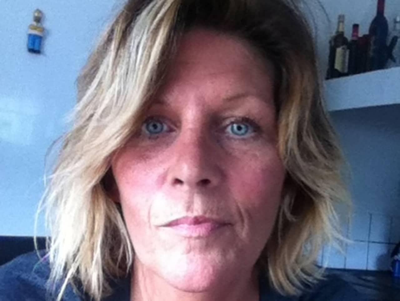 privat kvinnor narkotika i Karlstad