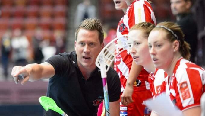 Jonas Eliasson. Foto: Daniel Stiller / Bildbyrån