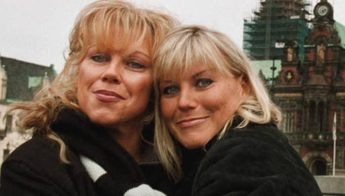 Josefin Nilssons familj har ännu inte fått något svar på vad som orsakade dödsfallet. Foto: Staffan Johanson