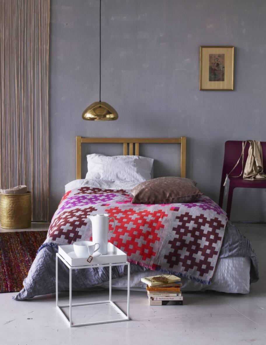 Lys upp ditt hem med små detaljer i guld Leva& bo Expressen