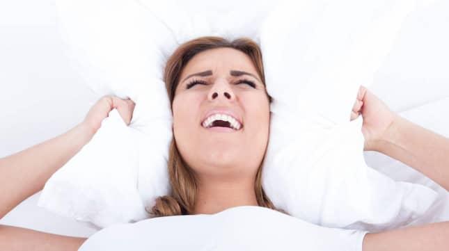 sex med hund stimulering av klitoris