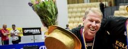 Eslövs drömstart – vann finalmatch title=