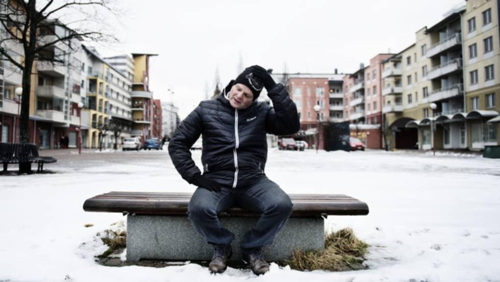 Foto: Anna-Karin Nilsson