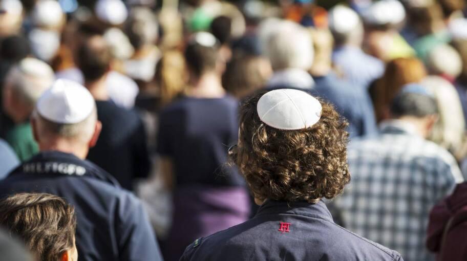 synagogor i sverige