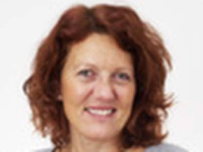 Lena Malm (s), nuvarande ledamot i nämnden, lägger ungefär en arbetsdag i månaden på överförmyndarnämnden.