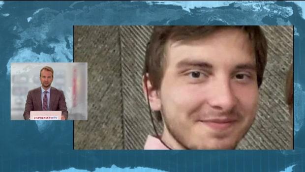 Svensk skadad efter dykolycka i Turkiet