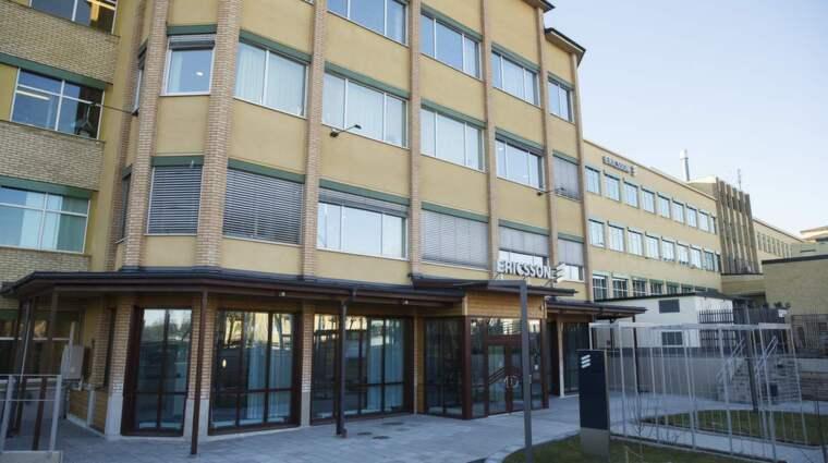 En viktig grund för Ericssons framgångar var att de fick förmånen att delta i stora statsfinansierade industriprojekt. I gengäld måste företaget uppträda som en god samhällsmedborgare och ta sats för långsiktig utveckling med Sverige som bas, skriver IF Metalls förundsordförande Anders Ferbe. Foto: Nils Petter Nilsson