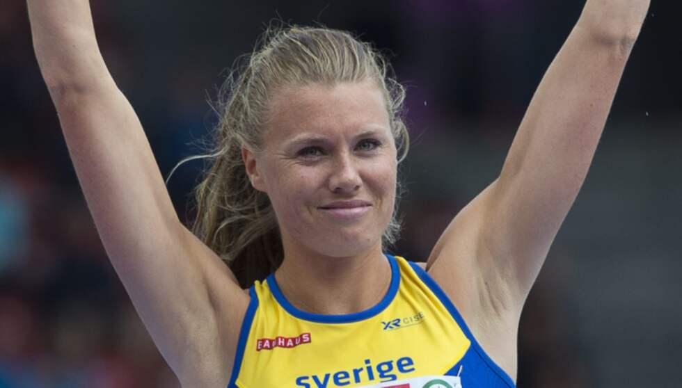 Foto: Jonas Ekströmer / Tt