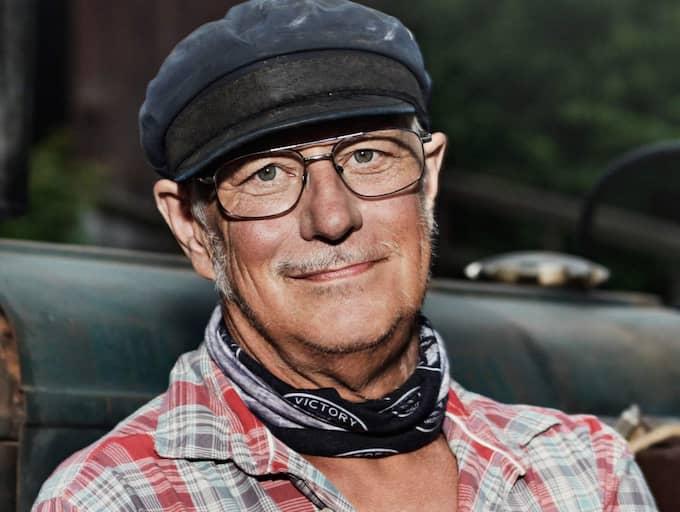 680 Gutta Hyllas Efter Kanslosamma Beskedet Om Cancern Noje