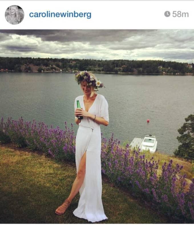 gift kvinna söker hemlig älskare norrtälje