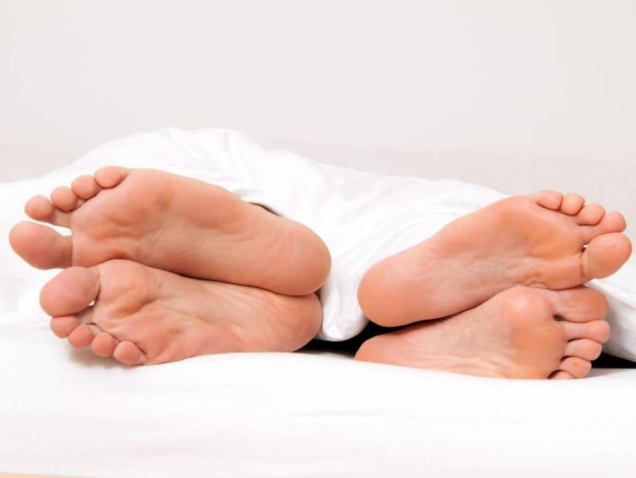halsoliv sex relationer pinsamma fragor om sex du inte vagat stalla