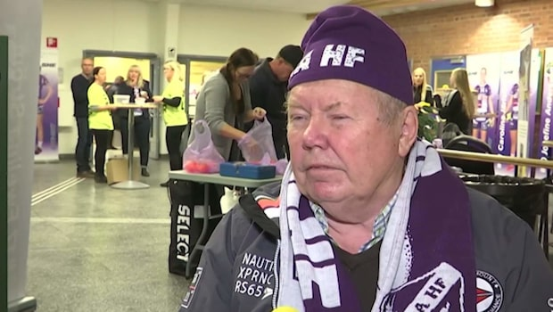 """Karlssons nya utspel: """"Är åt helvete"""""""