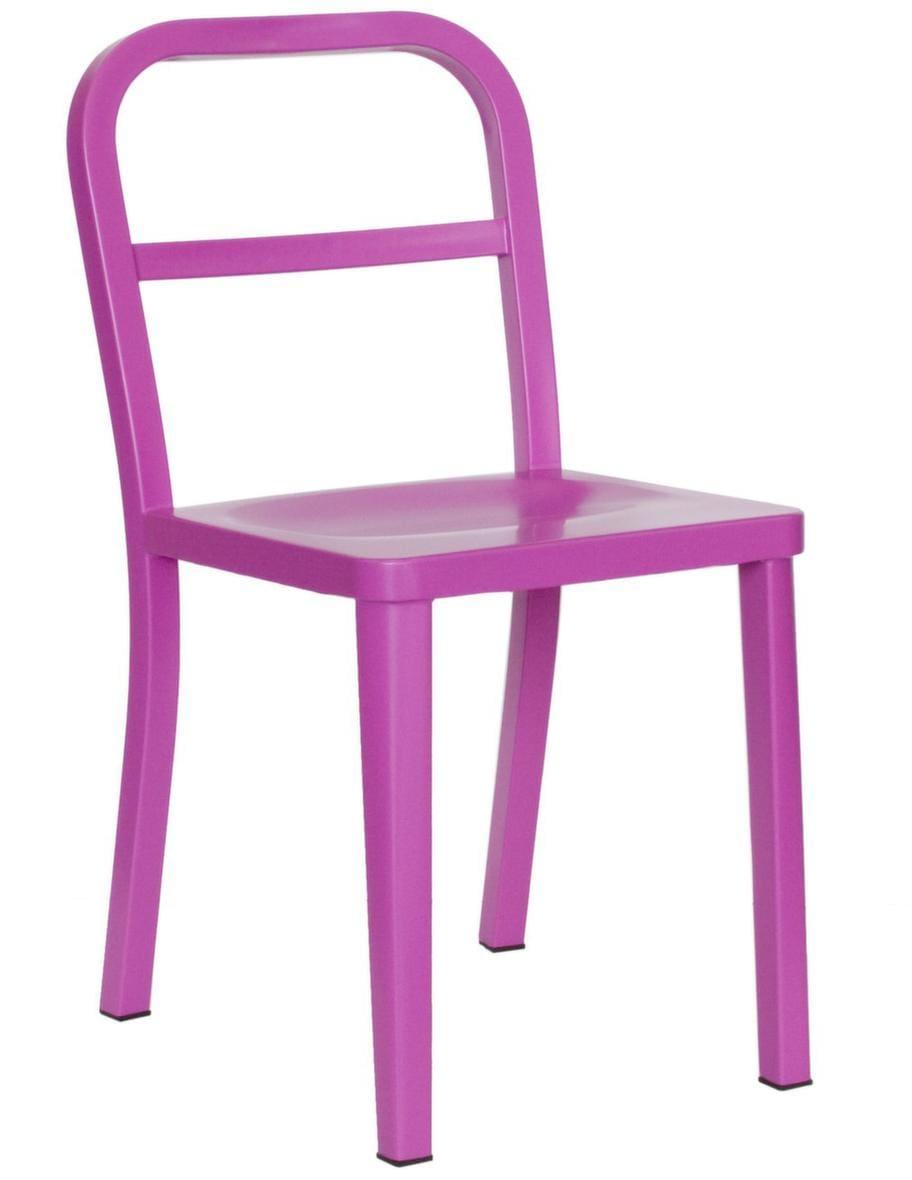 vita köksstolar : Leva & bo Sitt snyggt och skönt stolar för alla ...