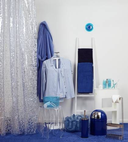 Buztic com herrbetjänt ikea se ~ Design Inspiration für die neueste Wohnkultur