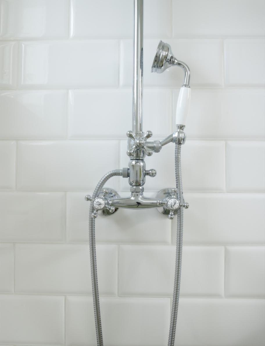 Renovera Kok Gammal Stil : Renovera badrum gammal stil ~ xellencom