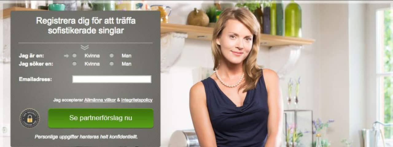 nätdejting gratis svenska eskort annonser