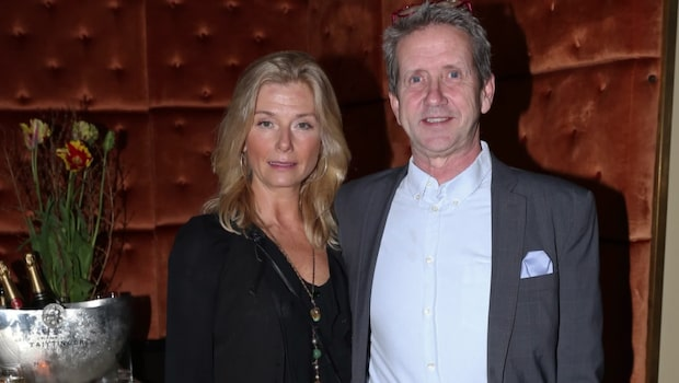 Martin Timell om infekterade TV4-bråket