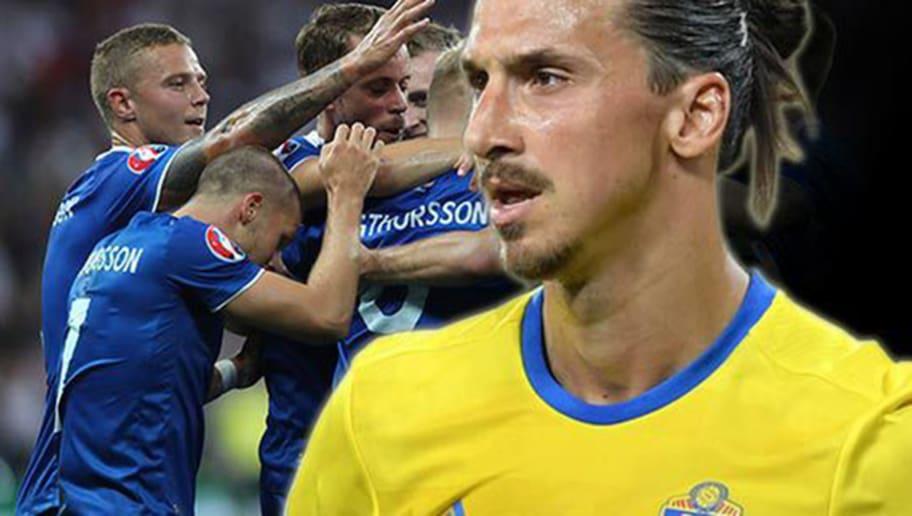 zlatan ibrahimovic bosnien