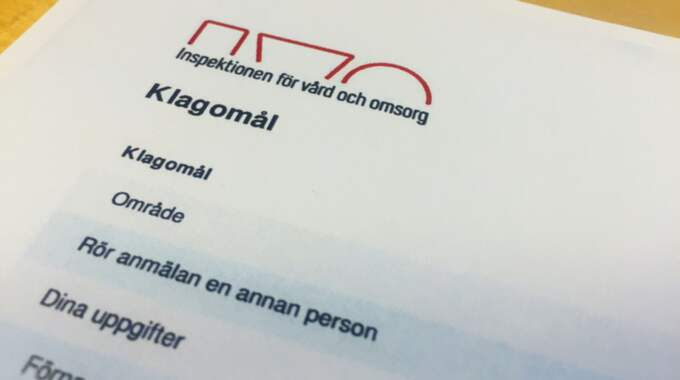 Foto: Sanna Wikström