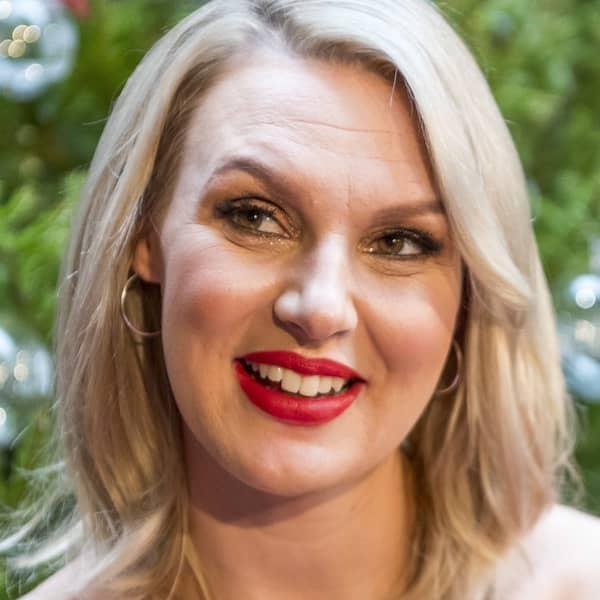 svensk sexcam mötesplatsen log in