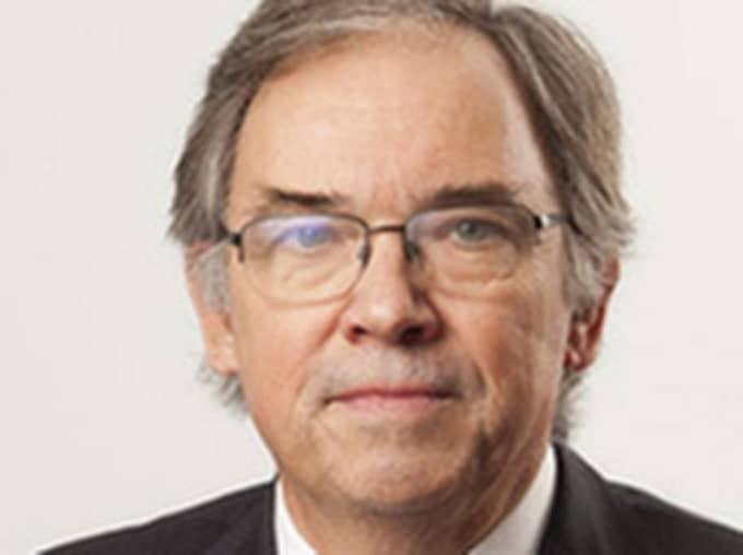 HANS LUNDGREN, 64. Roll: Styrelseledamot. Bor: Lidingö. Inkomst: 1,0 miljoner kronor (2013). Bakgrund: Hade ledande roll inom Vattenfall, även arbetat på näringsdepartementet.