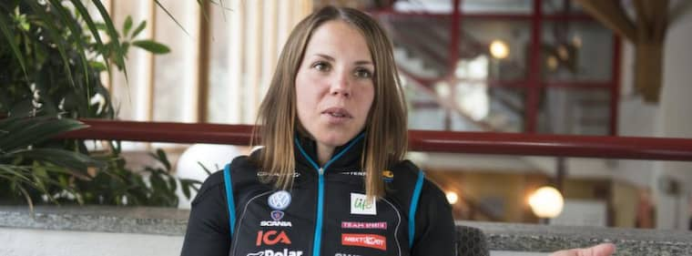 Foto: Mikael Sjöberg