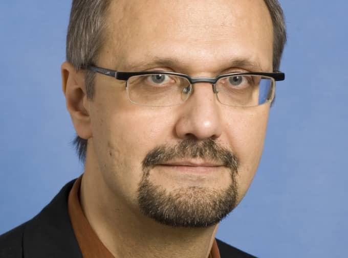 - Det här riskerar att diskussionen blommar upp igen och att det skadar både kungen och monarkin, säger statsvetaren Ulf Bjereld.